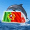 la-miss-portugaise33