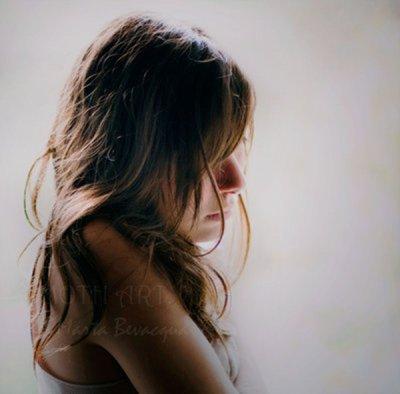Je n'attends rien de toi, mais je t'attends toujours.