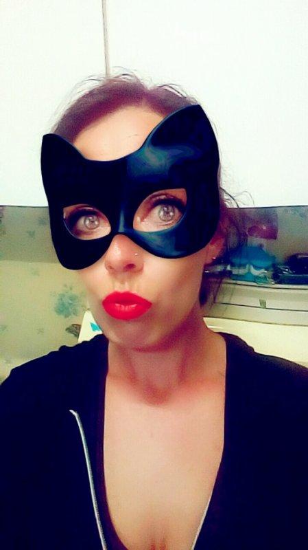 il est où mon Batman