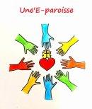 Photo de Une-E-paroisse-Gier
