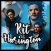 Harington-Kit