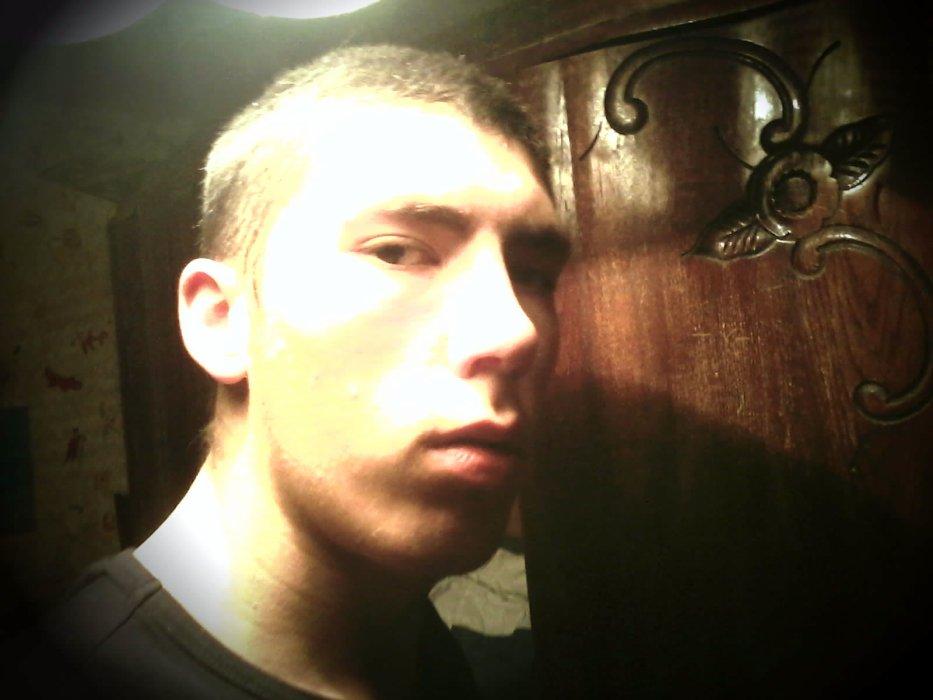 Blog de alex02007
