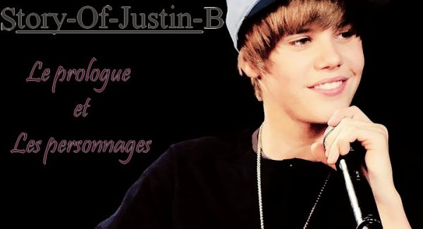 STORY-OF-JUSTiN › PROLOGUE & PERSONNAGES .