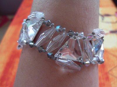 bracelet haut de gamme