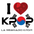Photo de ilovekpop-radio