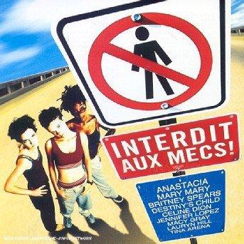INTERDIT AUX MECS
