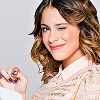 Violetta saison 2 / On Beat (2013)