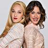 Violetta saison 2 / Si Es Por Amor (2013)