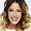 Violetta saison 2 / Código De Amistad (2013)