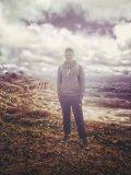 Photo de yakoub07