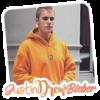 JustinDrewBieber