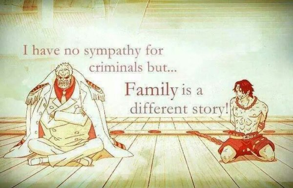 Nous sommes une famille !!! (images + vidéo)