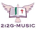 Photo de 2i2g-music