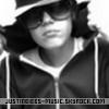 JustinBiebs-Music