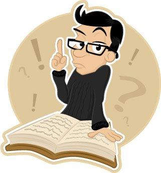L'encyclopédie refait par lavoixdulivre - 4