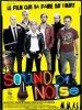 Sound Of Noise, critique express