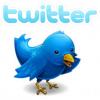 Tournezcoupez à suivre sur twitter
