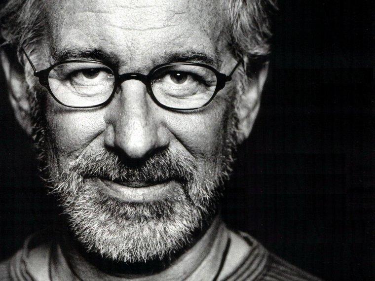 Spielberg président du jury à Cannes