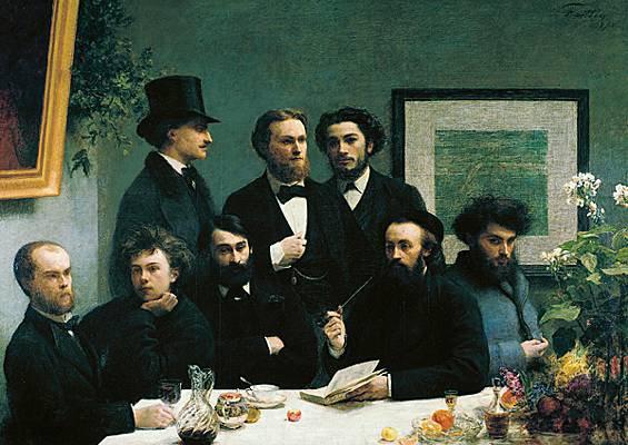 Une biographie d'Arthur Rimbaud.