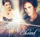 Photo de Edward-x3-Bella
