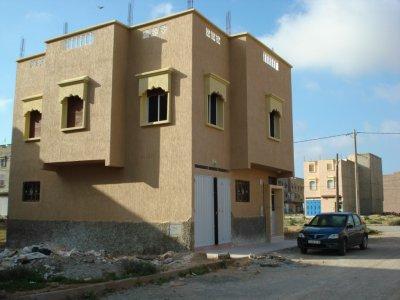 Maison Marocaine. Elegant Maison Marocaine Us Albooked ...