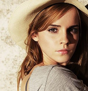 Bio d'Emma Watson