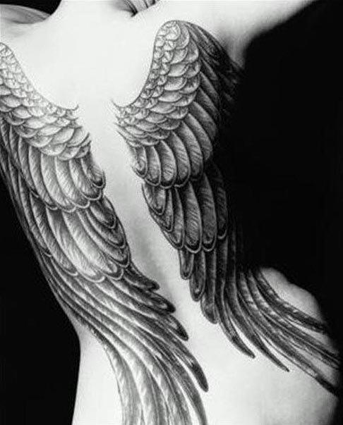 Mes prochains tatoo et percings