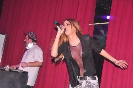 Dafina Zeqiri♥