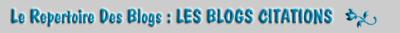 ω.ω.ω.Le-Repertoire-Des-Blogs.skyrock.com ~ Ton Repertoire Sur Les Blogs. ツ      Les meilleures Blogs Citations !  By Le-Repertoire-Des-Blogs Production ©
