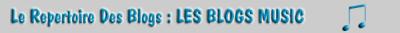 ω.ω.ω.Le-Repertoire-Des-Blogs.skyrock.com ~ Ton Repertoire Sur Les Blogs. ツ      Les meilleures Blogs Music !  By Le-Repertoire-Des-Blogs Production ©