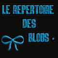 Photo de Le-Repertoire-Des-Blogs