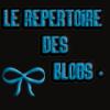 Le-Repertoire-Des-Blogs