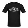 patriotefrance