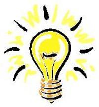 L 39 ampoule test marrant - Lampe qui s allume en la touchant ...