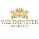 Pictures of WestminsterScrty
