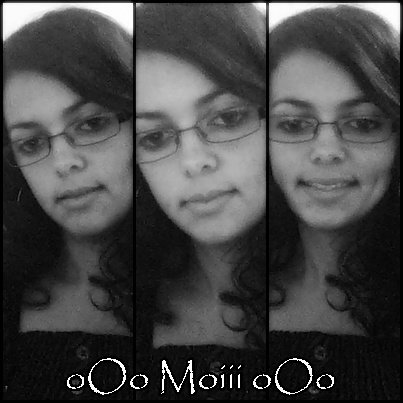 $) oOo Oulie oOo ^^