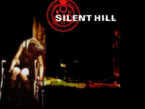 Voici la chronologie de Silent hill; désolé elle s'arrête à Silent hill Origins. PS: Je tiens à préciser que j'ai recopié cette longue chronologie à la main !