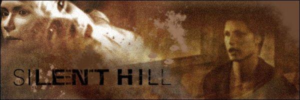 Tout sur Silent hill - Playstation (1999)