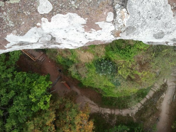 Randonnée - Ribeauvillé et ses trois châteaux