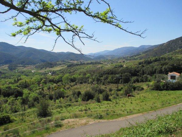 Randonnée - Saint-Martin-de-l'Arçon