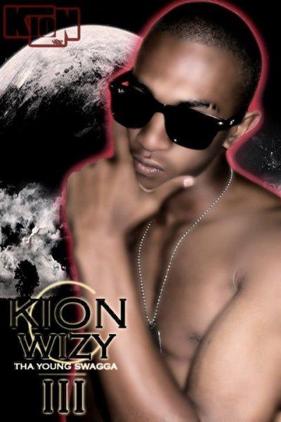 KION-WIZY