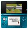 Farming Simulator 2012 3D sur Nitendo 3DS !