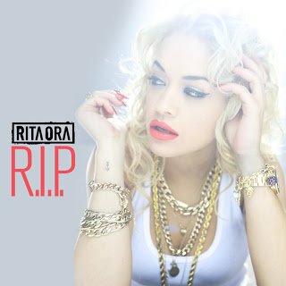 Rita Ora feat. Black M (Sexion d'Assaut) - R.I.P. (Remix Officiel) (2012)