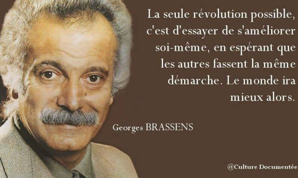 Oh! que oui......
