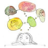 Les émotions, comment les gérer?