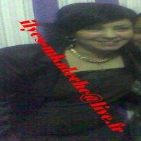Cheba Dalila / CHEBA DALILA LIVE 2010   (2010)