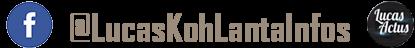 #DEBRIEF: Episode 5, vendredi 7 avril #KohLanta