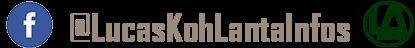 #SONDAGE - Top des aventuriers: Semaine 8 #KohLanta