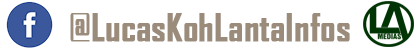 #DEBRIEF: Episode 8, vendredi 28 avril #KohLanta