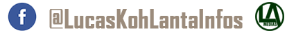#DernièresMinutes : Le logo de Koh-Lanta Fidji + Les rumeurs Koh-Lanta All Stars